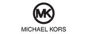 matkinhdepoptic-michael kors