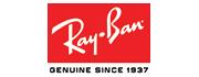 Logo rayban o1