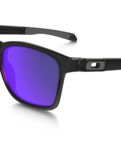 oakley-catalyst-oo9272-06-56