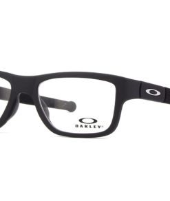 oakley-marshal-mnp-ox8091-01-55