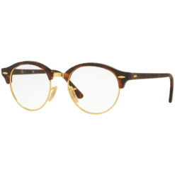 RayBan Clubround RB4246V-2372(49CN)