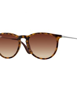 RayBan Erika Classic Collection RB4171-865/13(54IT)