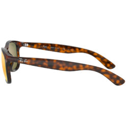 Kính Mát RayBan Andy RB4202F-710/6S(57IT) Polarized