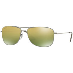 Kính Mát RayBan Chromance RB3543-029/60(59IT) Polarized