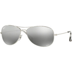 Kính Mát RayBan Chromance Collection RB3562-003/5J(59IT)