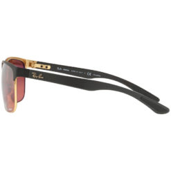 RayBan Chromance Collection RB8319CH-9076/K9(60IT) Polarized