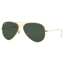Kính Mát Ray-Ban RB3025-001/58(55IT)