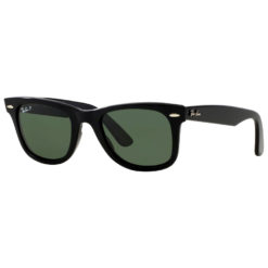 Kính Mát Ray-Ban Wayfarer RB2140F-901/58(52IT)