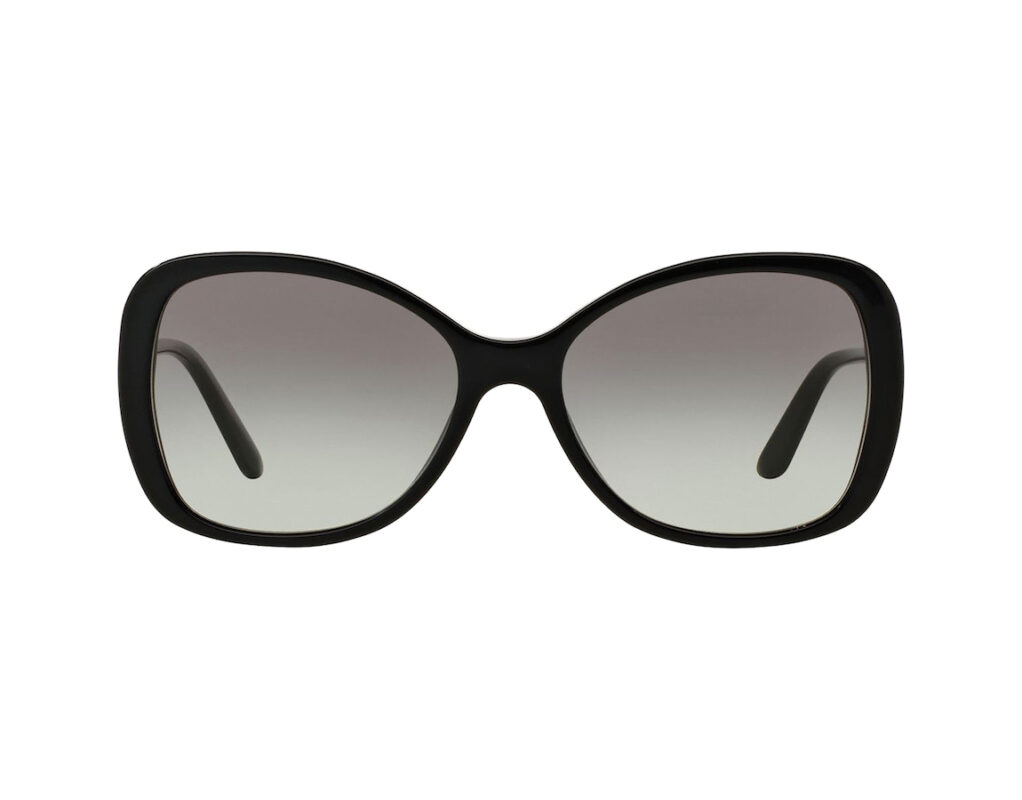 Kính Mát Versace VE4303A-GB1/11