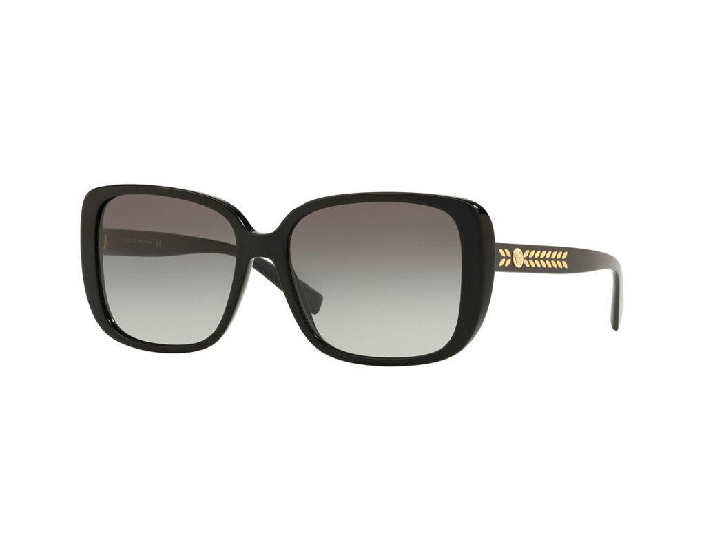 Kính Mát Versace VE4357A-GB1/11