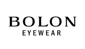 logo bolon eyewear mat kinh dep optic